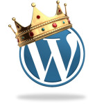 Sklep wordpress